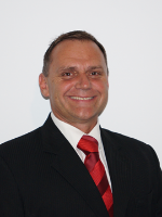 OpenAgent, Agent profile - Michael Redden, Redden Family Real Estate - Dubbo
