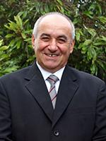 OpenAgent, Agent profile - Tony Morena, Ellison Specialised Properties Pty Ltd - Loganholme