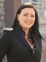 OpenAgent, Agent profile - Carol Hayes, Dingle Partners - Melbourne