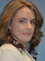 OpenAgent, Agent profile - Rebecca Campbell, Peter Wundersitz Real Estate - North Adelaide