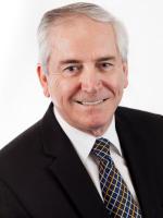 OpenAgent, Agent profile - John Hender, Hender Property Group - Bibra Lake