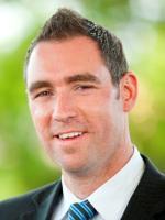 OpenAgent, Agent profile - Greg Emerton, Devine Real Estate - Strathfield