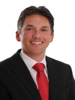 OpenAgent, Agent profile - Nathan Arrowsmith, Buxton - Dingley Village - Keysborough - .