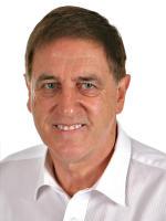 OpenAgent, Agent profile - Allan Smith, Ray White - Mitcham