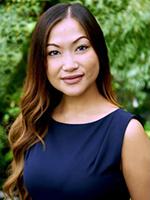 OpenAgent, Agent profile - Jaymee Le, Area Specialist - Aspendale Gardens