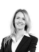 OpenAgent, Agent profile - Leanne Belt, Hocking Stuart - Brighton