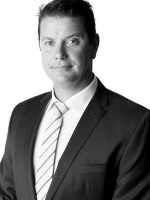 OpenAgent, Agent profile - Simon Pattullo, Acton - Southern River