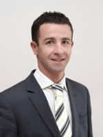 OpenAgent, Agent profile - Andrew Bellino, Ray White - Craigieburn