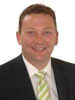 OpenAgent, Agent profile - Nathan Baker, Ballarat Property Group - Ballarat