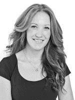 OpenAgent, Agent profile - Amy Thomas, Hocking Stuart - Epping