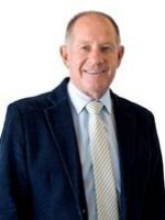 OpenAgent, Agent profile - Rick Griffiths, First National - Swansea