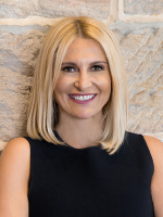 OpenAgent, Agent profile - Alexandra Stamatiou-Buda, McGrath Estate Agents Inner West - Leichhardt