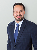 OpenAgent Review - Mandeep Singh, Belle Property