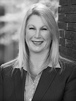 OpenAgent, Agent profile - Donna Carson, Reliance Real Estate - Point Cook