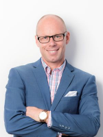 OpenAgent Review - Troy Duncan, First National