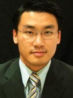OpenAgent, Agent profile - Andrew Huang, YESs Property - Chatswood