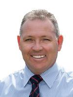 OpenAgent, Agent profile - Gareth Dickins, Davies and Hetzel - St Agnes