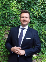 OpenAgent, Agent profile - Matthew Otway, Ray White - Ray White Surry Hills | Alexandria | Glebe | Erskineville