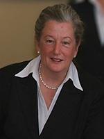 OpenAgent, Agent profile - Margaret Bland, Margaret Bland Realty - Doncaster East