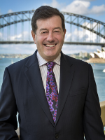 OpenAgent Review - Craig Litchfield, McMahons Point Real Estate