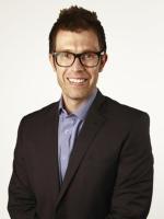 OpenAgent, Agent profile - Simon Pigliardo, RE/MAX Torrens - BEDFORD