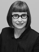 OpenAgent, Agent profile - Nicola Ericson, Greencliff Agency - Sydney