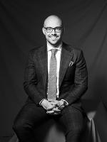 OpenAgent, Agent profile - William Pereira, Adrian Williams Real Estate - Newtown