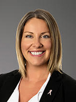 OpenAgent, Agent profile - Beth Clarke, Buxton - East Geelong