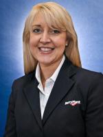OpenAgent, Agent profile - Tina Coleman, Barry Plant - Sunbury