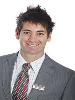 OpenAgent, Agent profile - Sam Boake, Elders Real Estate - Mildura / Wentworth / Robinvale