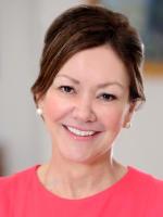 OpenAgent, Agent profile - Debra Bratton, Toop & Toop Real Estate - SA - NORWOOD