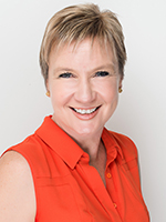 OpenAgent, Agent profile - Sharon Gray, Ouwens Casserly Real Estate - Adelaide
