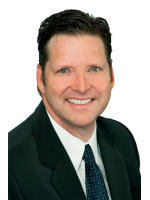 OpenAgent, Agent profile - Rob Hachey, HERITAGE REALTY - CANNING VALE