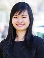OpenAgent, Agent profile - Jen Lin Lau, MICM Real Estate - Southbank