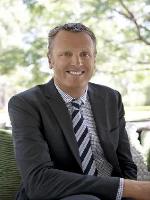 OpenAgent, Agent profile - Colin Hills, CJ Hills Real Estate - Newport