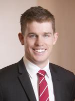 OpenAgent, Agent profile - Luke Assigal, Hocking Stuart Pty Ltd - Chelsea