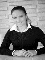 OpenAgent, Agent profile - Rachel Lawrie, Ray White - Adelaide