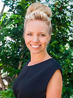 OpenAgent, Agent profile - Tara Torkkola, Byron Bay First National Real Estate - Byron Bay