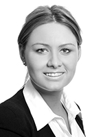 OpenAgent, Agent profile - Annie Bunting, Chase Property Group - Kogarah