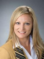 OpenAgent, Agent profile - Elena Carnevale, The Property Experts - South Brighton (RLA 248049)