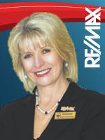 OpenAgent, Agent profile - Christa Lindsay, RE/MAX Realty Consultants - Wagga Wagga