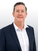 OpenAgent, Agent profile - Peter Carmont, Professionals - Ballina