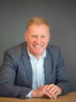 OpenAgent, Agent profile - Michael Henley, Henley Property Sales - Jindabyne