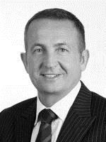 OpenAgent, Agent profile - Craig Sewell, Mint360property - Randwick