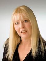 OpenAgent, Agent profile - Pamela Barrington, First National - Tea Tree Gully