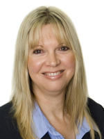 OpenAgent, Agent profile - Karen Willis, Peard Real Estate Canning Vale - Canning Vale