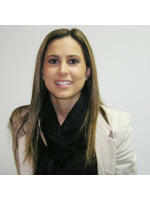 OpenAgent, Agent profile - Renee Monteleone, Peet Limited - Perth