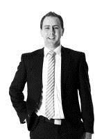 OpenAgent Review - Andrew Vandermeer, Chisholm and Gamon Property