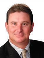OpenAgent, Agent profile - Greg Weber-Smith, Fleurieu Estates - Yankalilla