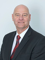 OpenAgent, Agent profile - Gary Stewart, Wilson Estate Agents Pty Ltd - Ballarat